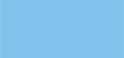כחול שמיים