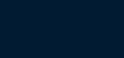 כחול מרינה