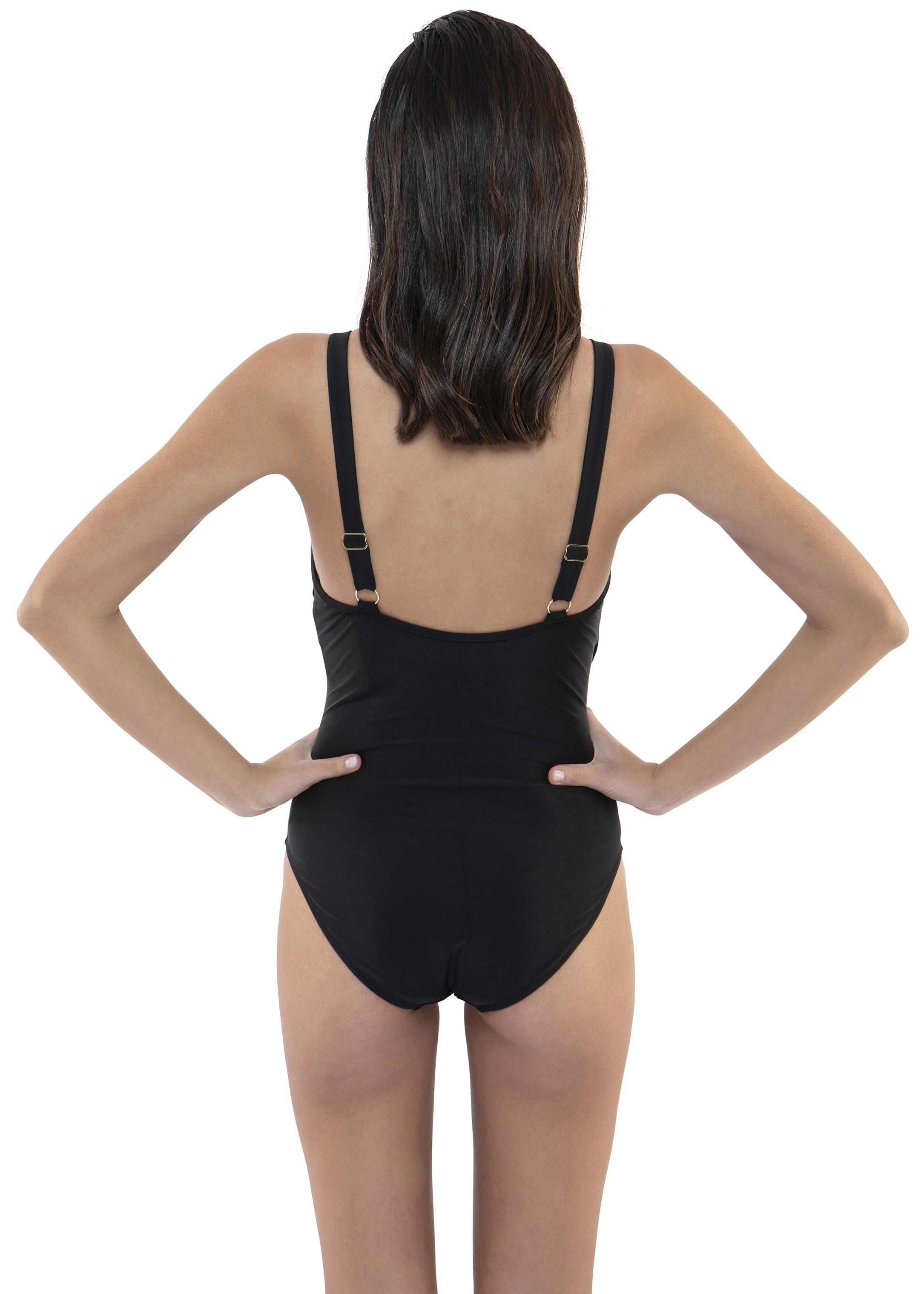 664025 שלם V תיקתקיםCOPA CABANA (Swimsuit)