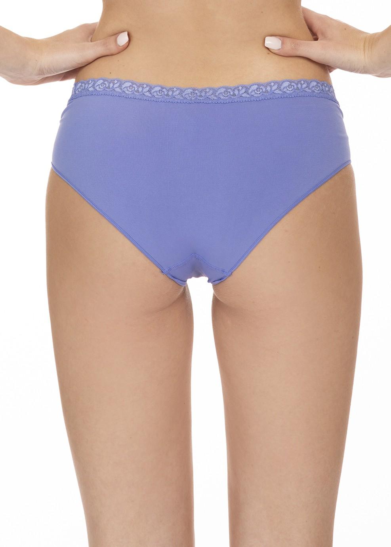 456048 HIPSTER RHINESTONES (Panties)