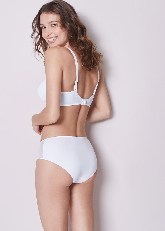 תחתוני טנגה אנדורה (Panties)