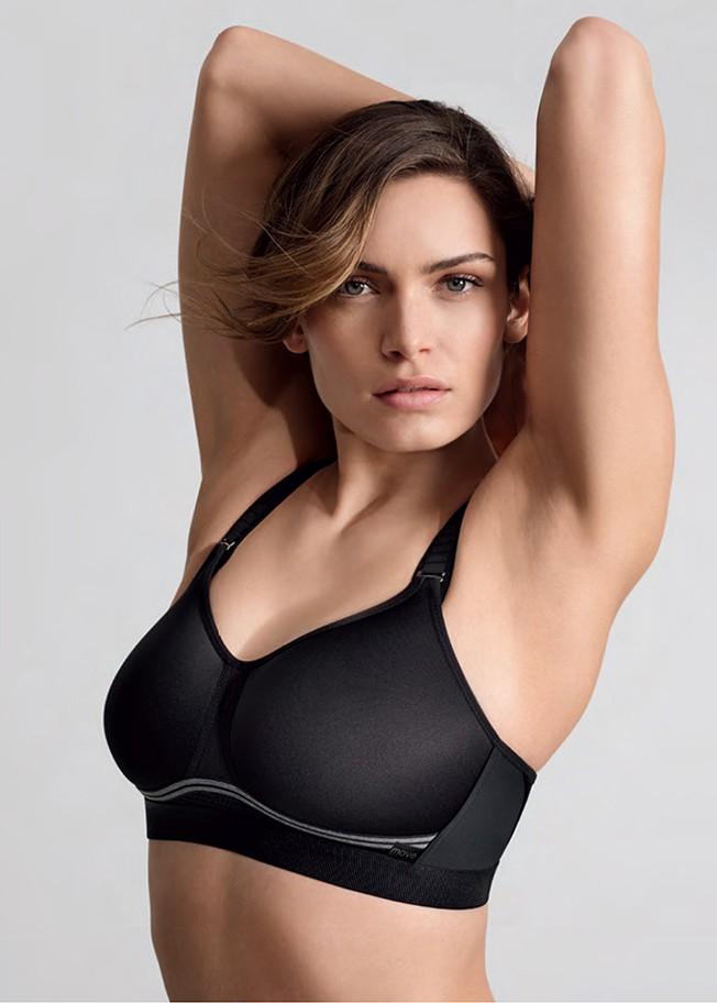 חזיית ספורט 807820 (bras)