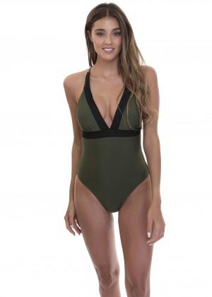 Josephine שלם 1911425 (Swimsuit)
