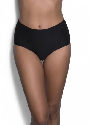 תחתון מקסי אינביזיבול (Panties)