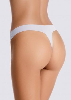 תחתון חוטיני לייזר קאט (Panties)