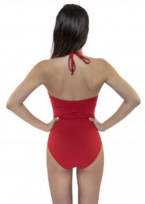 664048 שלם קולר סגור איקסים SHAPER (Swimsuit)