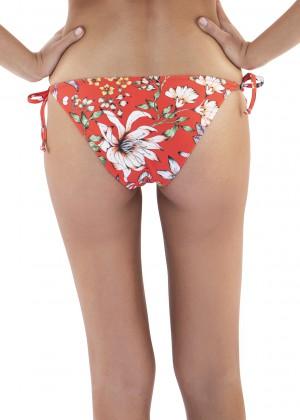 בגדים תחתון קשירה SEYCHELLES (Swimsuit)