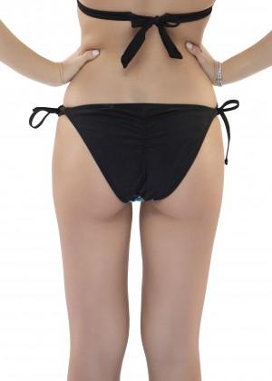 תחתון קשירות BARBIDUS (Swimsuit)