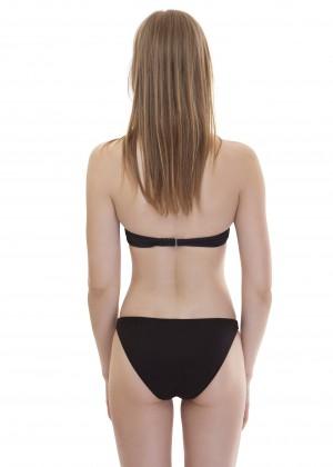 Camille חזיית קרופ (Swimsuit)