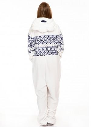 וונזי נשים (Pajamas)