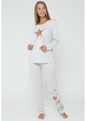 חליפת פנאי Stars