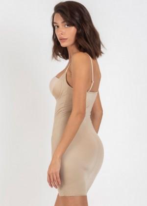 מחטב שמלה