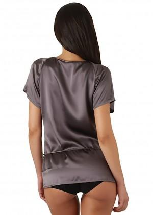 חולצת סטאן