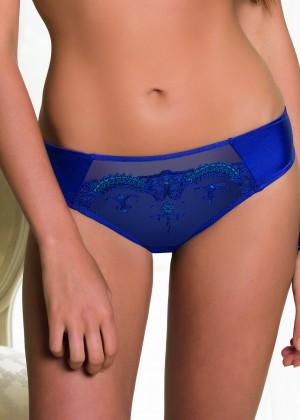 תחתון בוקסר (Panties)
