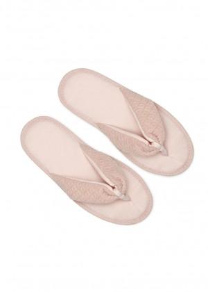 נעלי בית אצבע ג'רזי